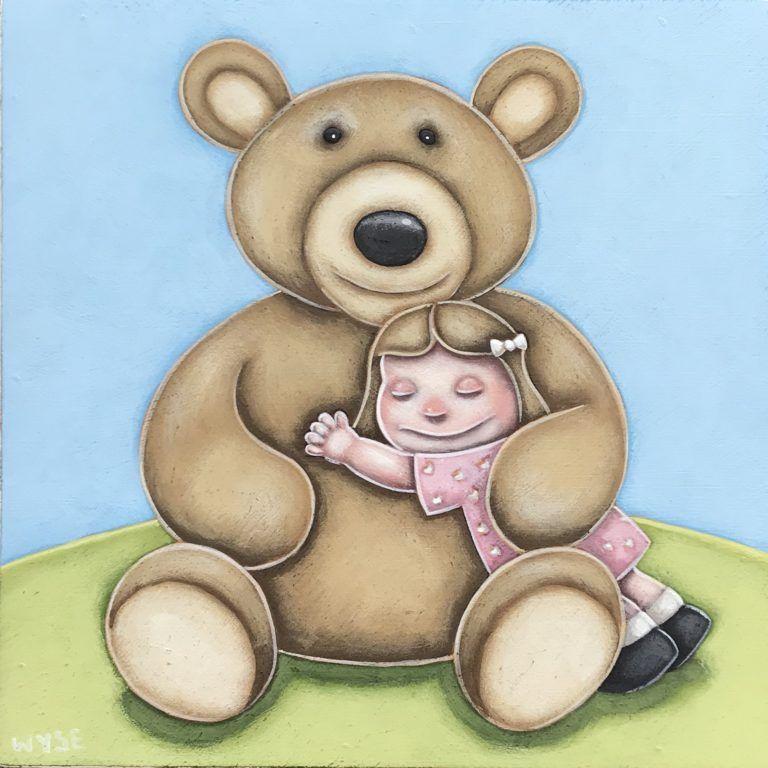 My Bear