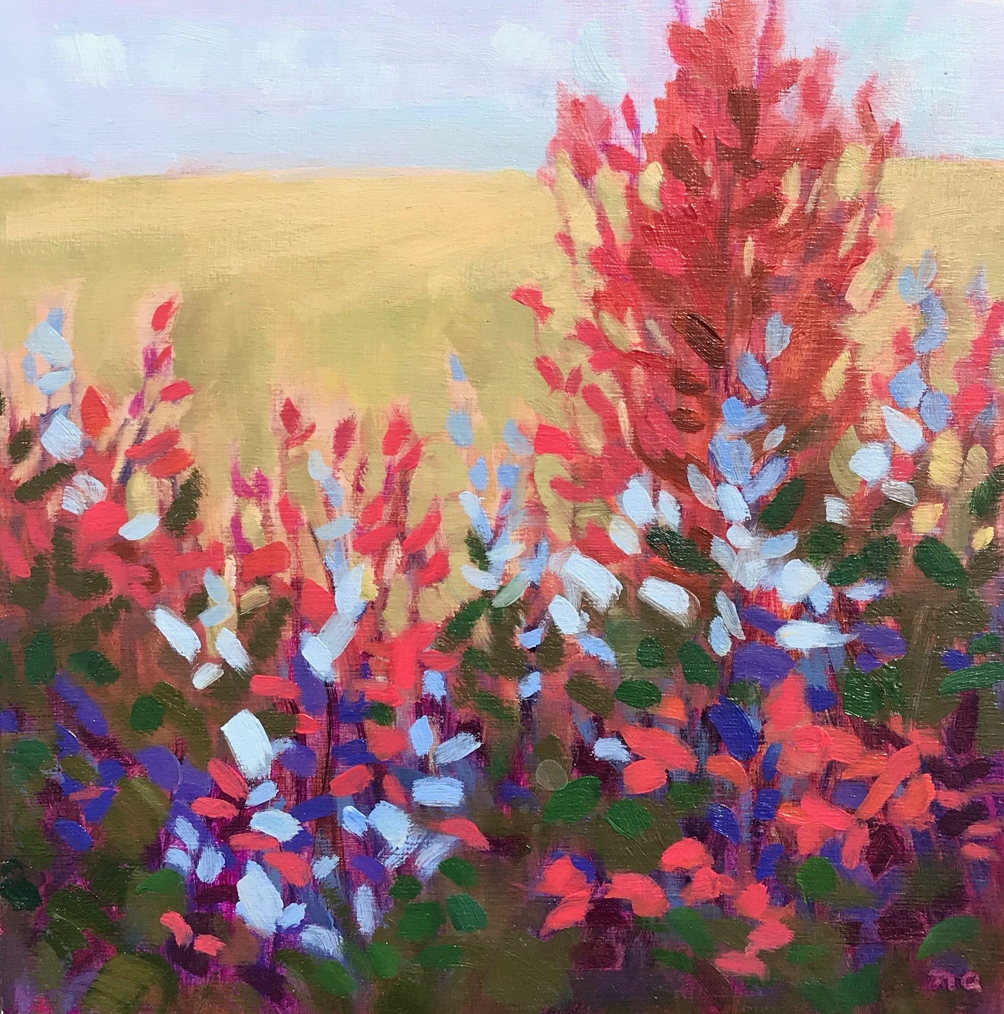 Prairie Delight